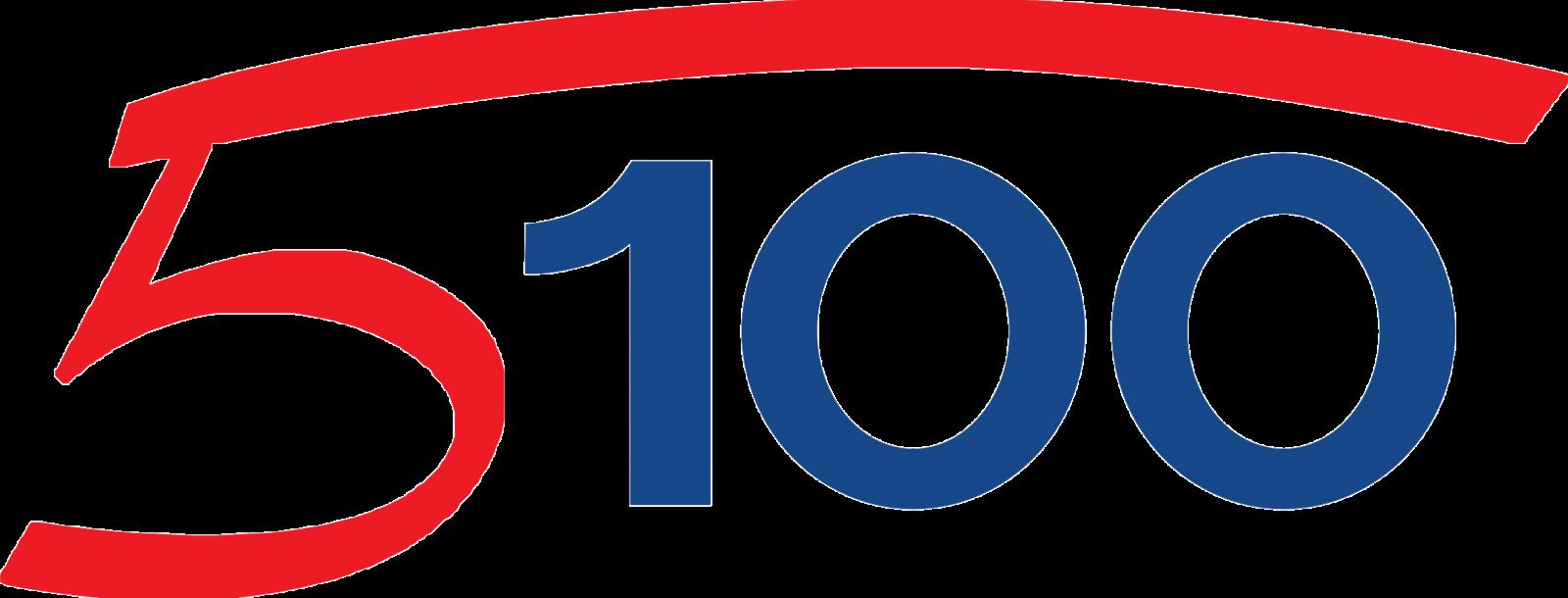 Проект 5-100